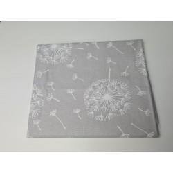 Tkanina bawełniana 013