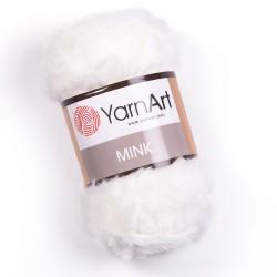 Yarn Art Mink 330