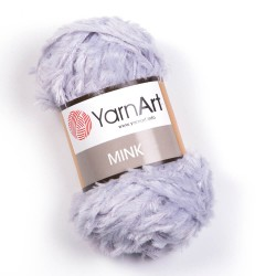 Yarn Art Mink 334