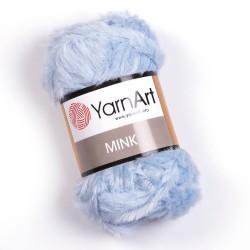 Yarn Art Mink 351