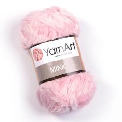 Yarn Art Mink 347