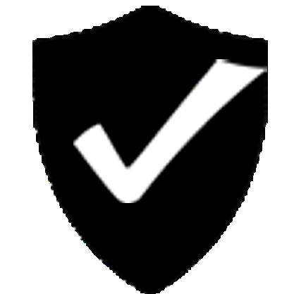Bezpieczne zakupy szyfrowane SSL